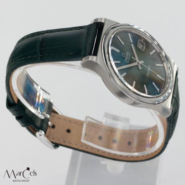 0812_vintage_watch_omega_geneve_0005
