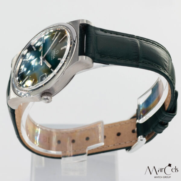 0812_vintage_watch_omega_geneve_0006