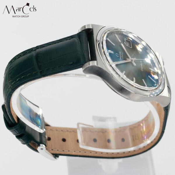 0812_vintage_watch_omega_geneve_0007