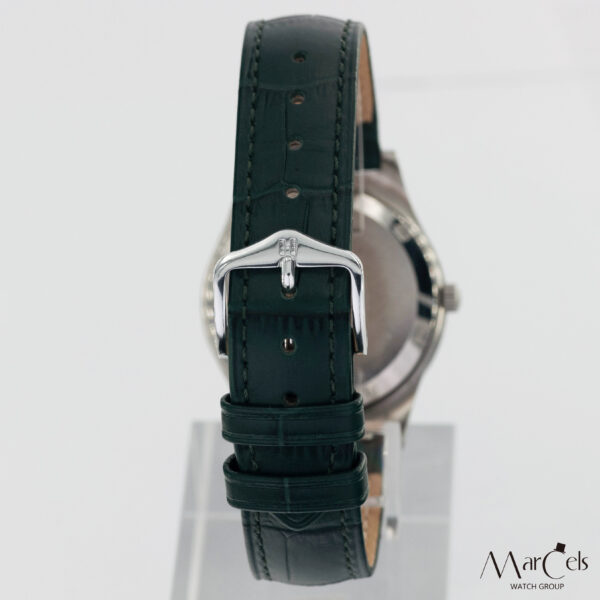 0812_vintage_watch_omega_geneve_0008