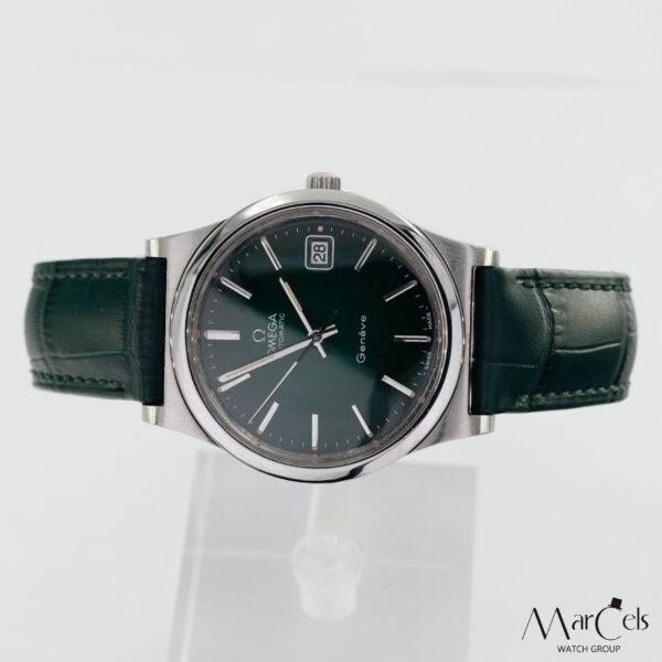 0812_vintage_watch_omega_geneve_0009