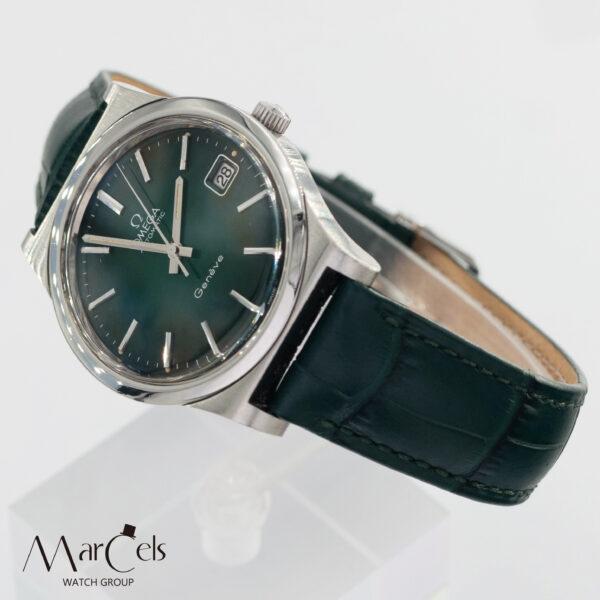 0812_vintage_watch_omega_geneve_0010
