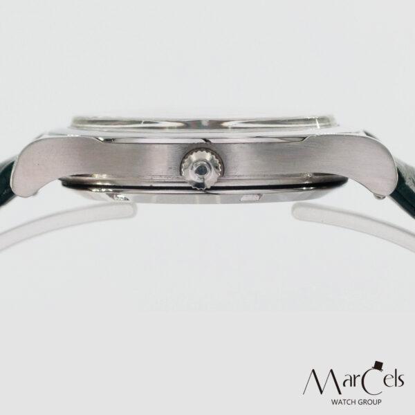 0812_vintage_watch_omega_geneve_0011
