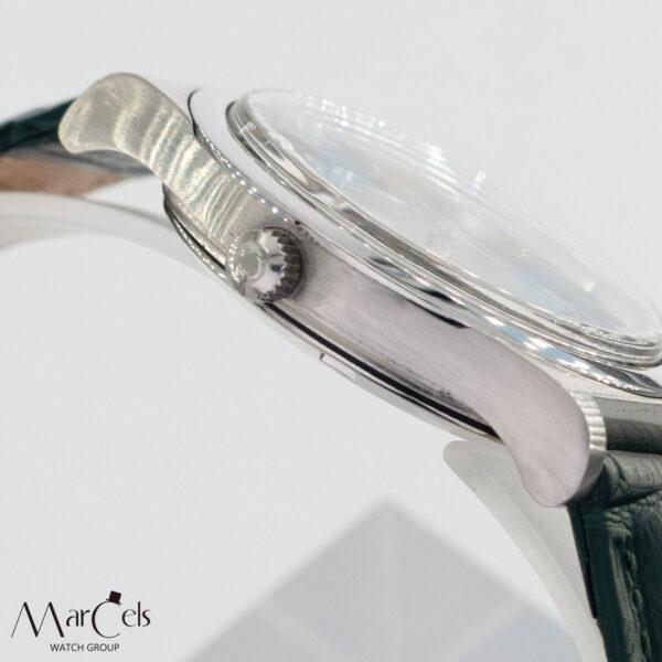 0812_vintage_watch_omega_geneve_0012