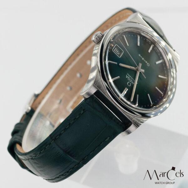 0812_vintage_watch_omega_geneve_0013