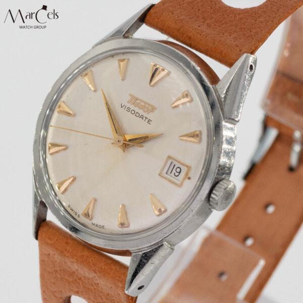 0816_vintage__watch_tissot_visodate_0002