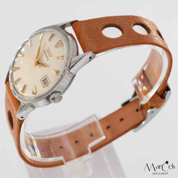 0816_vintage__watch_tissot_visodate_0003