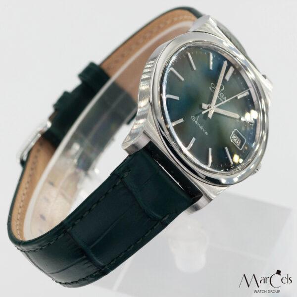 0812_vintage_watch_omega_geneve_0016