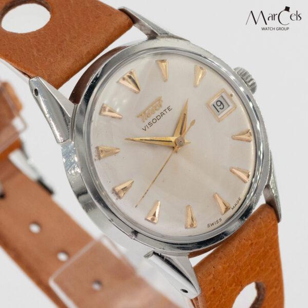 0816_vintage__watch_tissot_visodate_0004