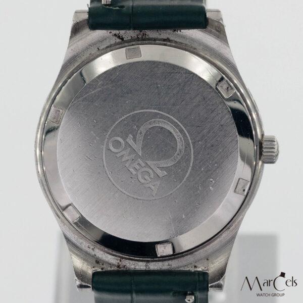 0812_vintage_watch_omega_geneve_0017
