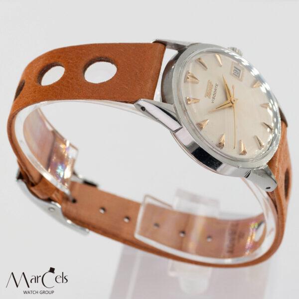 0816_vintage__watch_tissot_visodate_0005