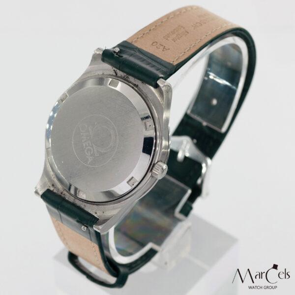 0812_vintage_watch_omega_geneve_0018