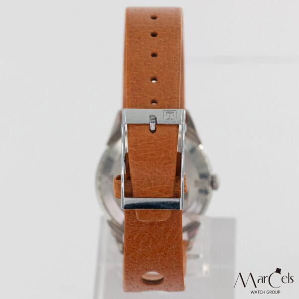 0816_vintage__watch_tissot_visodate_0006