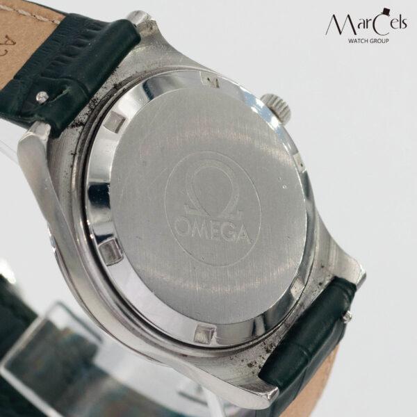 0812_vintage_watch_omega_geneve_0019