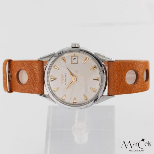 0816_vintage__watch_tissot_visodate_0007