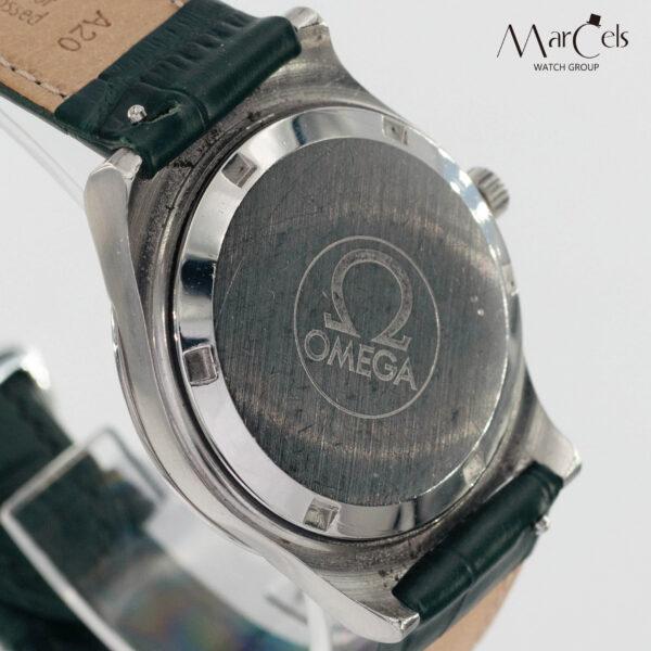 0812_vintage_watch_omega_geneve_0020