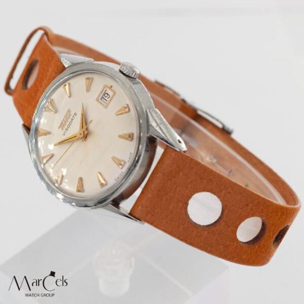 0816_vintage__watch_tissot_visodate_0008