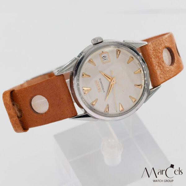 0816_vintage__watch_tissot_visodate_0009