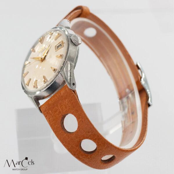 0816_vintage__watch_tissot_visodate_0010