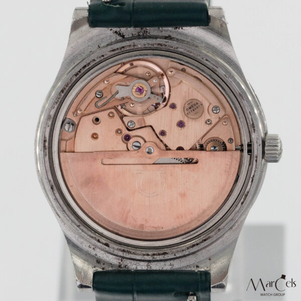 0812_vintage_watch_omega_geneve_0022