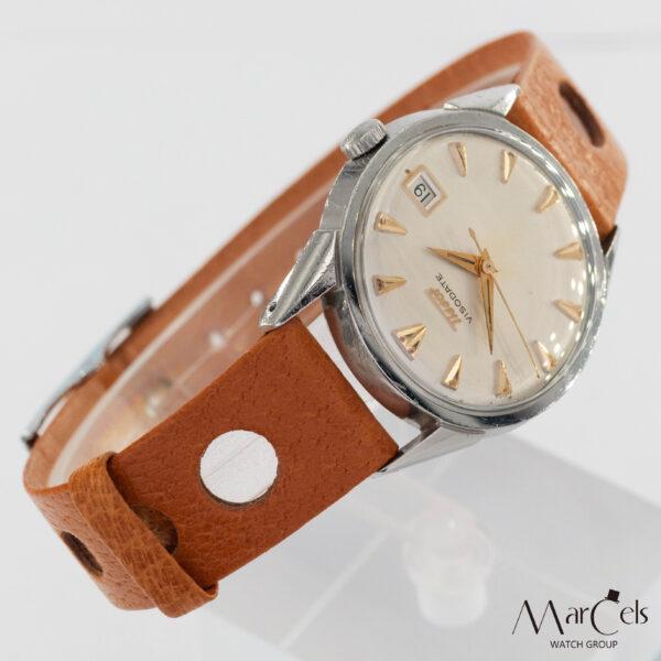 0816_vintage__watch_tissot_visodate_0011