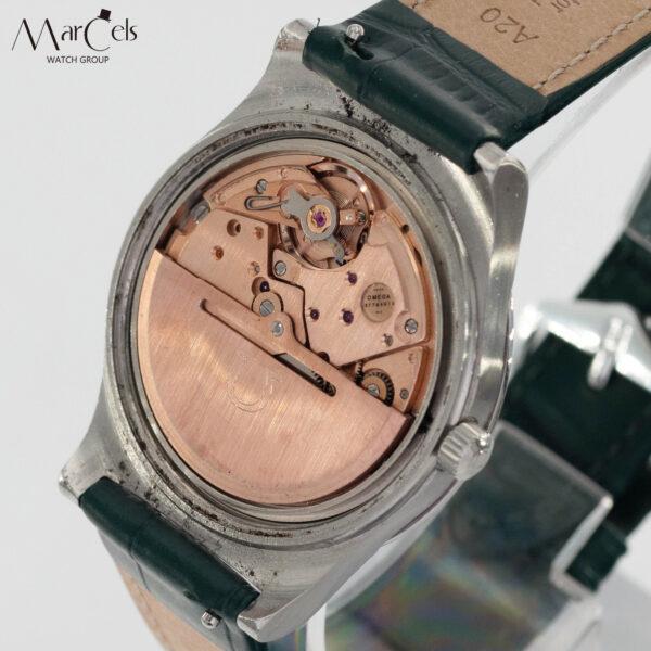 0812_vintage_watch_omega_geneve_0023