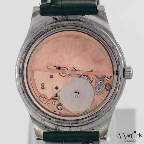 0812_vintage_watch_omega_geneve_0002