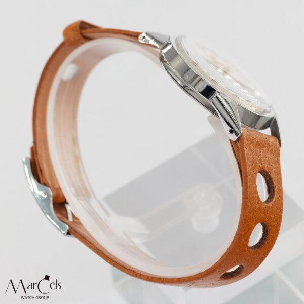 0816_vintage__watch_tissot_visodate_0014