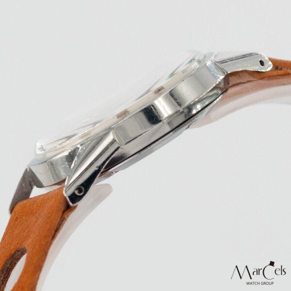 0816_vintage__watch_tissot_visodate_0015