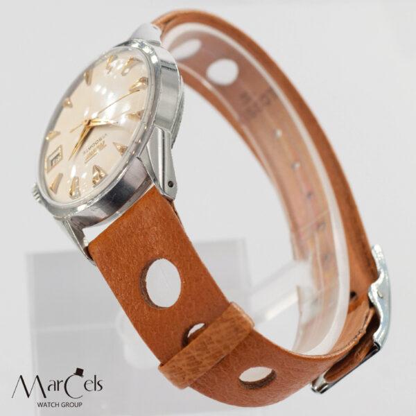 0816_vintage__watch_tissot_visodate_0016