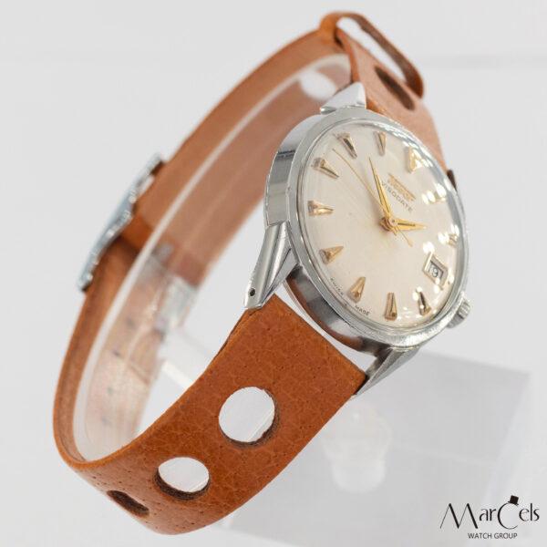 0816_vintage__watch_tissot_visodate_0017