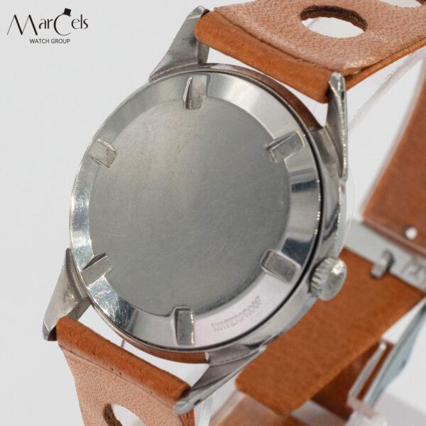 0816_vintage__watch_tissot_visodate_0019