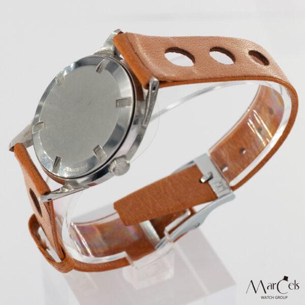 0816_vintage__watch_tissot_visodate_0020
