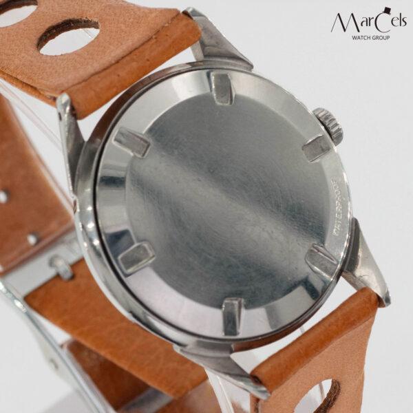 0816_vintage__watch_tissot_visodate_0021