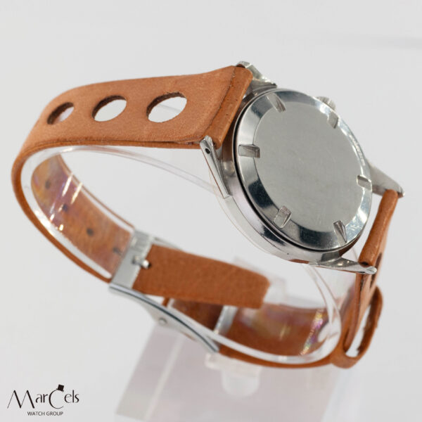 0816_vintage__watch_tissot_visodate_0022