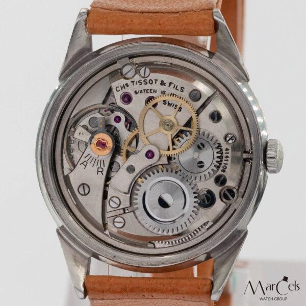 0816_vintage__watch_tissot_visodate_0023