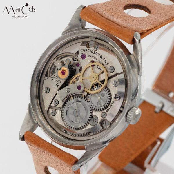 0816_vintage__watch_tissot_visodate_0024