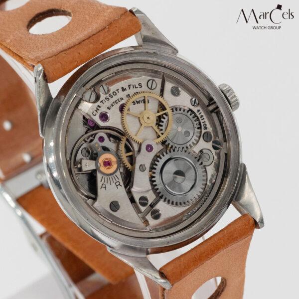 0816_vintage__watch_tissot_visodate_0025