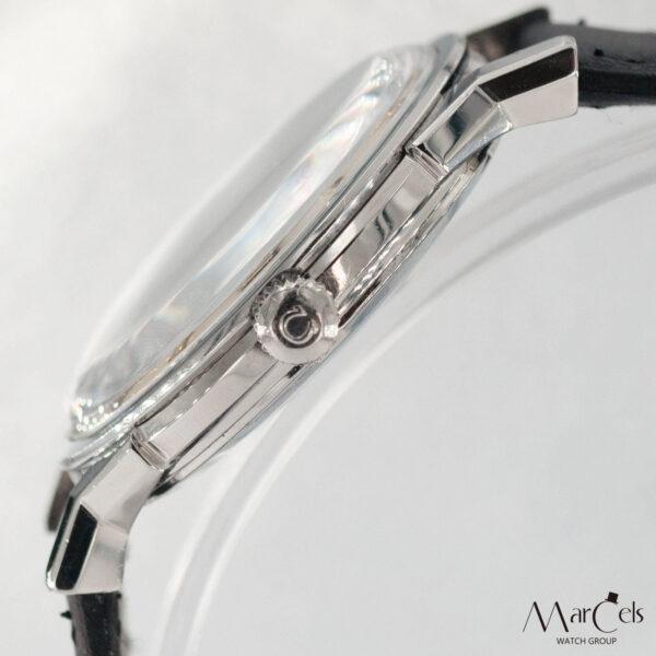 0847_vintag_watch_omega_constellation_pie_pan_00004