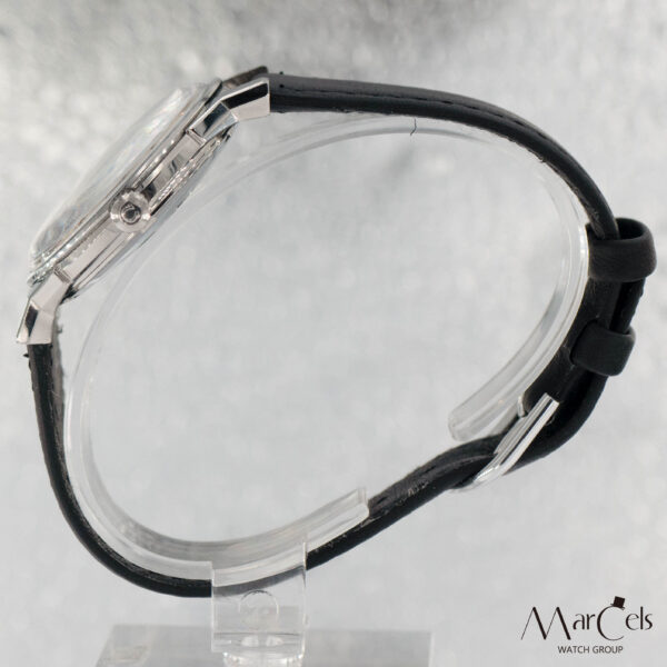 0847_vintag_watch_omega_constellation_pie_pan_00005
