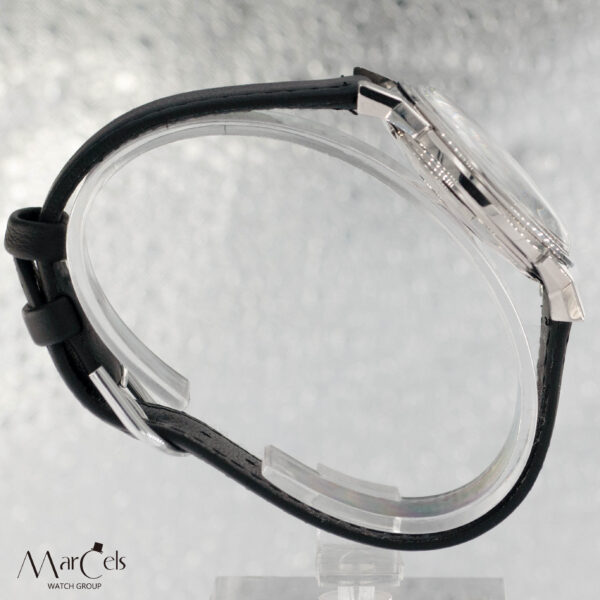 0847_vintag_watch_omega_constellation_pie_pan_00006