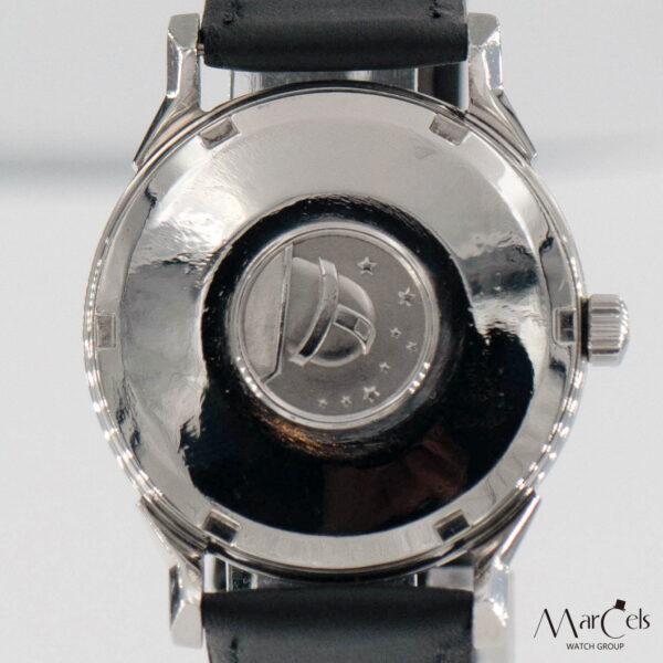 0847_vintag_watch_omega_constellation_pie_pan_00008