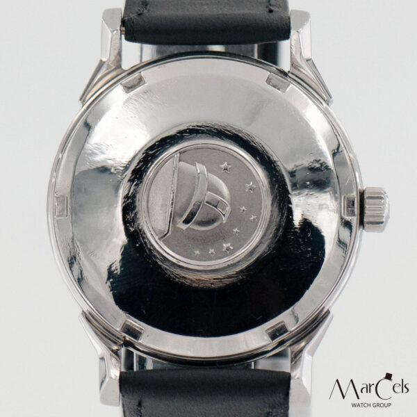 0847_vintag_watch_omega_constellation_pie_pan_00010