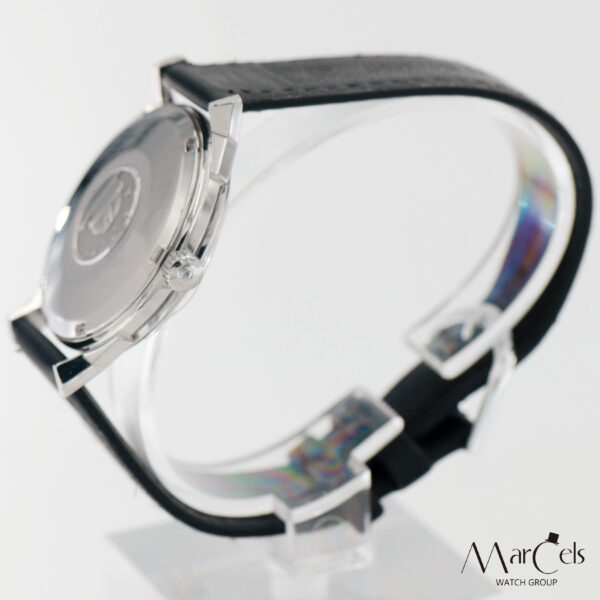 0847_vintag_watch_omega_constellation_pie_pan_00011