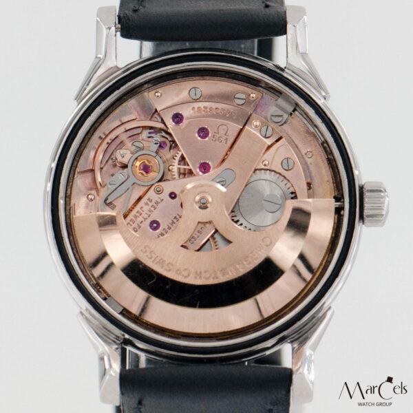 0847_vintag_watch_omega_constellation_pie_pan_00013