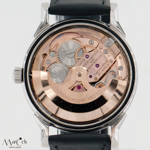 0847_vintag_watch_omega_constellation_pie_pan_00014