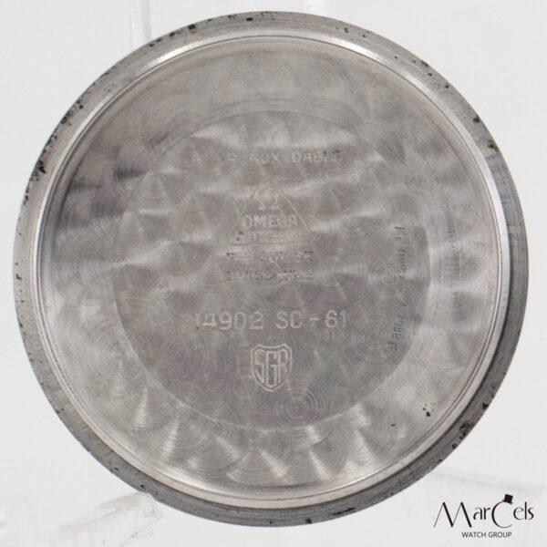 0847_vintag_watch_omega_constellation_pie_pan_00015