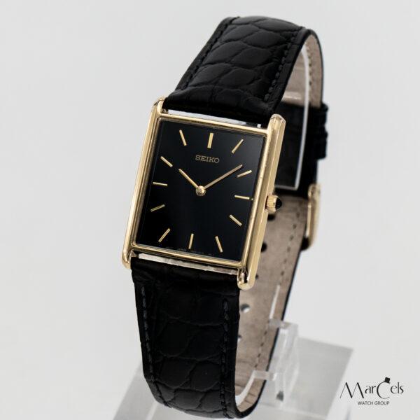 0829_vintage_watch_seiko_tank_97