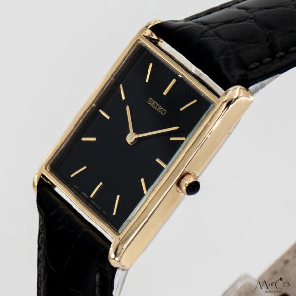 0829_vintage_watch_seiko_tank_96