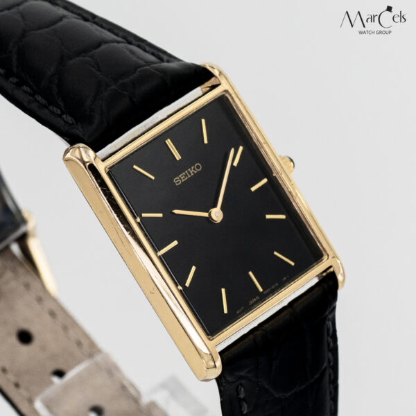 0829_vintage_watch_seiko_tank_94